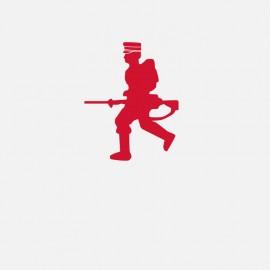 Russo-Japanese War (27)