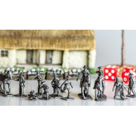 Boer Army
